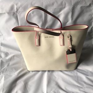 Marc Jacobs Durable Tote